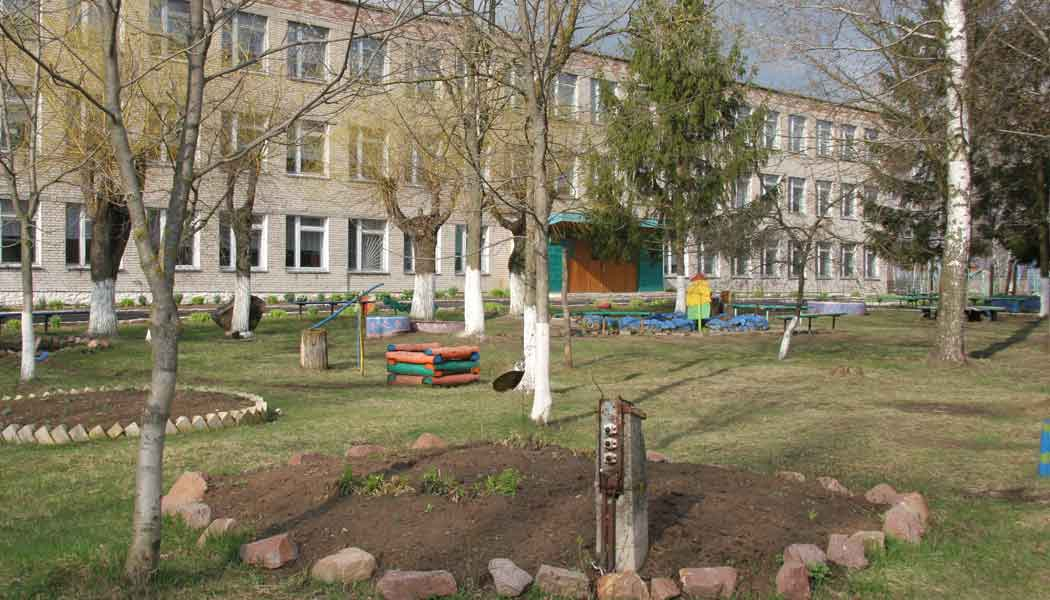 wit-russische-schoolplein